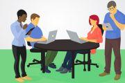 Customer Development Services
